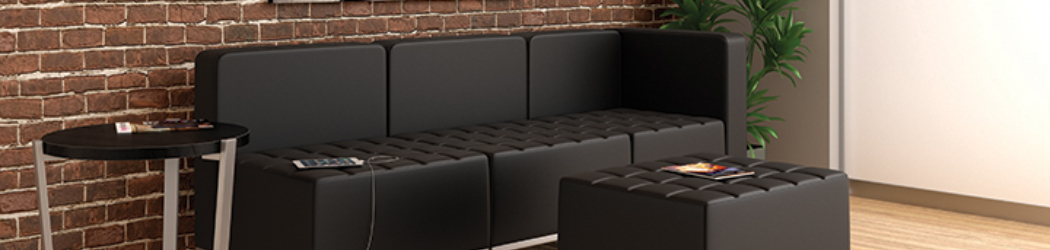 Exceptional Versatility And Value! Alera Office Furniture ...