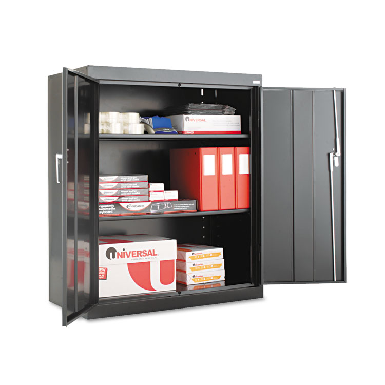 Home File Storage Cabinets