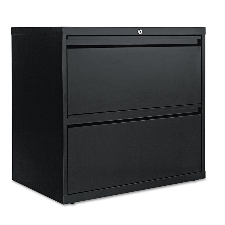 High Quality Home/File U0026 Storage Cabinets/File Cabinets. Alera® Two Drawer Lateral ...