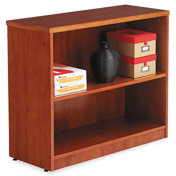 bookcases wide century with inch simpli draper mid and home bookcase x storage unit products