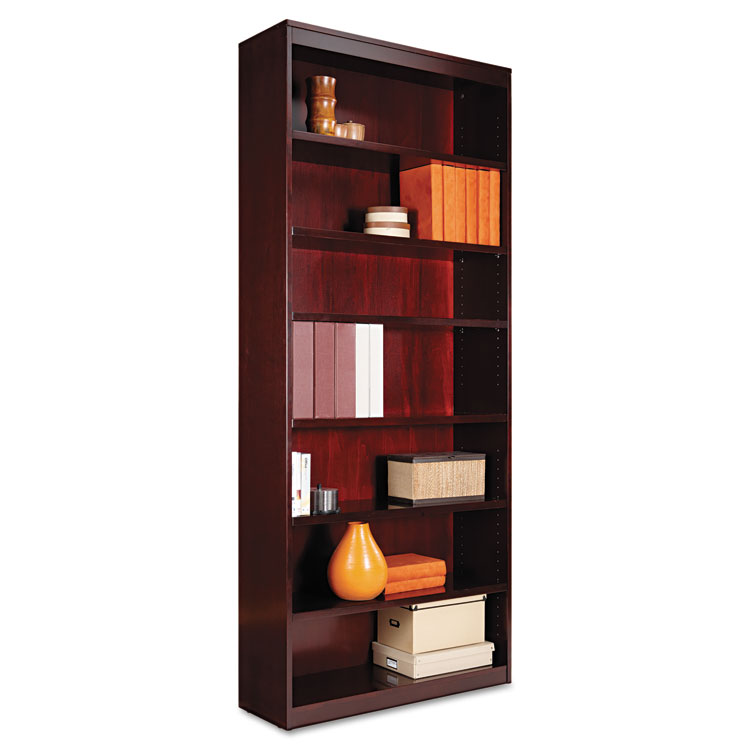 for office deidrian bookcases cute your furniture etagere room living bookcase industrial
