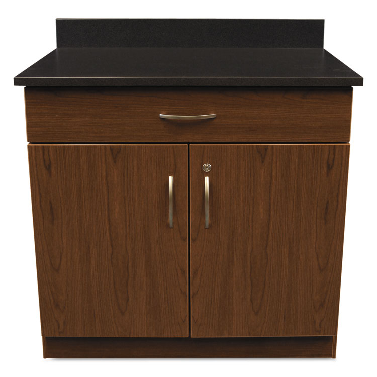 180544  sc 1 st  Alera Details : 24 base cabinet with drawers - Cheerinfomania.Com