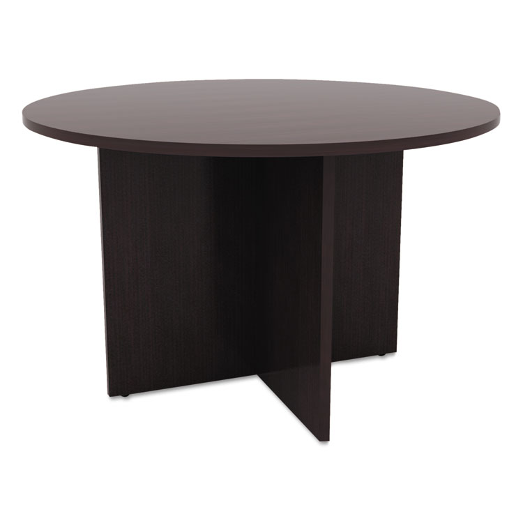 Home/Tables/Tables