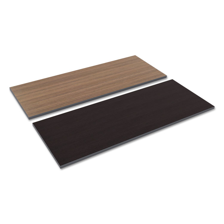 attachment solid tops wood restaurant table top